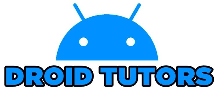 Droid Tutors