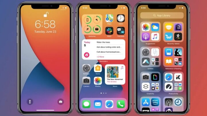 SAIU ! NOVA LAUNCHER PARA DEIXAR O ANDROID IGUAL IPHONE – 2020